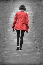ampyra for walking