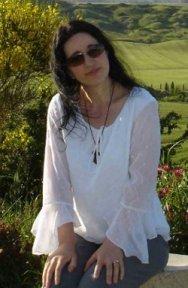 Angela Sergio Cleary