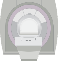 MRI for MS
