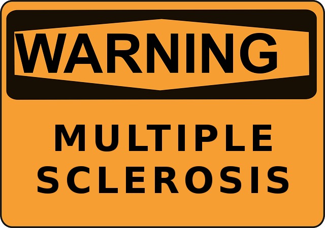 Multiple Sclerosis Warning Signs
