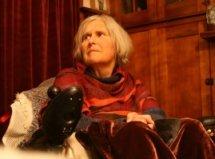 Diana Neutze