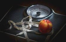sensible weight loss