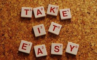 300 Tips for making life easier