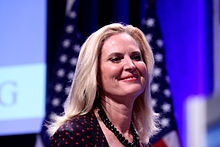 Ann Romney 2011