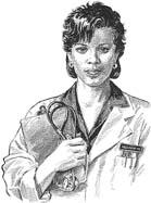 doctor urologist