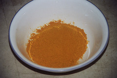 Flickr_Jeffrey_Tastes-turmeric