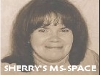 Sherry's MS-Space