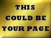 This Could Be Your Page