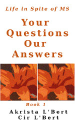 Your Questions Our Answers Kindle Book