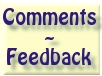 Comments-Feedback