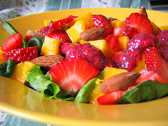 fruitsalad_flickr-photo-by-rusvaplauke