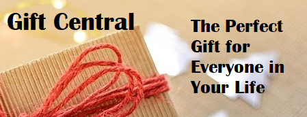 Gift Central 3