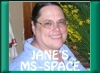 Janes MS Space
