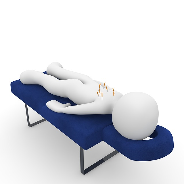 acupuncture for ms hug