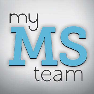 www.MyMSTeam.com