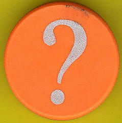 Question photo courtesy of TJ Scenes (Flickr)