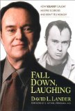 Fall Down Laughing by David Lander