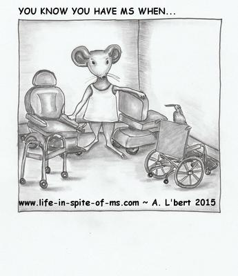 MS Caption Cartoon Contest 3