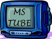 MS - Tube