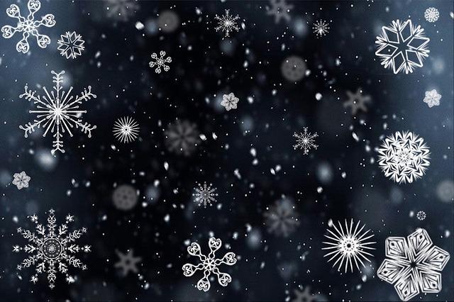 MS The Snowflakes Disease